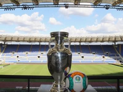 20 تیم راه یافته به یورو 2020