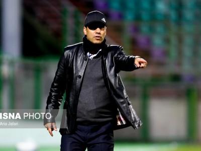 تارتار: سوشا میتواند به تیم ملی کمک کند