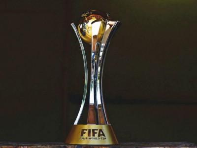 جدول جام باشگاه های جهان کامل شد