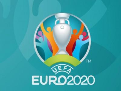 قرعه کشی یورو ۲۰۲۰ انجام شد؛ گروه F فراتر از مرگ!