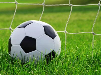 صدور آرای 7 پرونده در کمیته وضعیت فدراسیون فوتبال