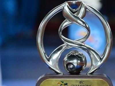 با اعلام رسمی AFC سهمیه ایران 2+2 شد
