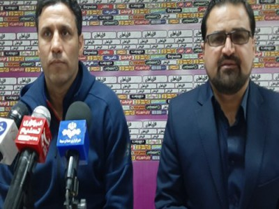 تارتار: در جام حذفی جای اشتباه وجود ندارد