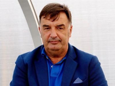 کریستیچوویچ: شاهین شخصیت کسب پیروزی ندارد