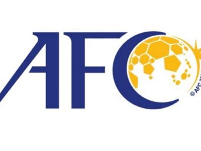 ناظر ایرانی در لیگ قهرمانان آسیا و تیم داوری ایرانی در AFC CUP معرفی شدند