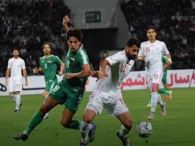 تاریخ دیدار دوستانه تیم ملی ایران مقابل عمان مشخص شد