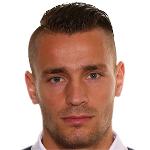 فوتبال فانتزی M. Debuchy