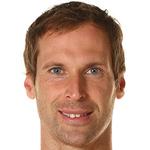 فوتبال فانتزی Petr  P. Čech