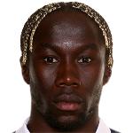 فوتبال فانتزی Bacary  B. Sagna