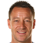 فوتبال فانتزی John  J. Terry