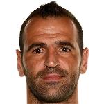 فوتبال فانتزی Eduardo  Eduardo