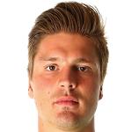 فوتبال فانتزی Sebastian  S. Prödl