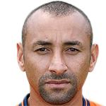 فوتبال فانتزی Heurelho  Gomes