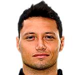 فوتبال فانتزی Mauro  M. Zárate