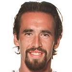 فوتبال فانتزی Christian  C. Fuchs