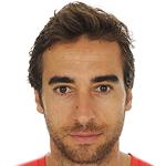 فوتبال فانتزی Mathieu  M. Flamini