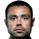 فوتبال فانتزی Damien  D. Delaney