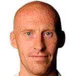 فوتبال فانتزی James  J. Collins