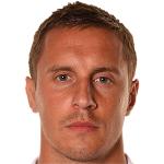 فوتبال فانتزی Phil  P. Jagielka