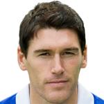 فوتبال فانتزی Gareth  G. Barry