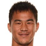 فوتبال فانتزی Shinji  S. Okazaki