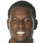 فوتبال فانتزی Mame Biram  M. Diouf
