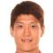 Chung-Yong Lee