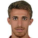 فوتبال فانتزی Marc  Muniesa