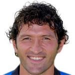 فوتبال فانتزی Cristian  C. Raimondi