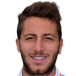 فوتبال فانتزی Andrea  A. Bertolacci