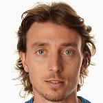 فوتبال فانتزی Riccardo  R. Montolivo