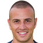 فوتبال فانتزی Luca  L. Antonelli