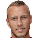 فوتبال فانتزی Mike  M. van der Hoorn