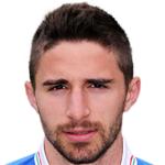 فوتبال فانتزی Fabio  F. Borini