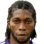 فوتبال فانتزی Dieumerci  D. Mbokani