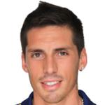 فوتبال فانتزی José Ernesto  J. Sosa