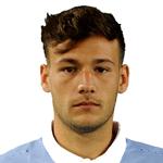 فوتبال فانتزی Alessandro  A. Murgia