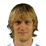 فوتبال فانتزی Dušan  D. Basta