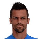فوتبال فانتزی Christian  C. Maggio