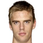 فوتبال فانتزی Markus  M. Henriksen