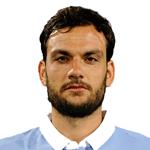 فوتبال فانتزی Marco  M. Parolo