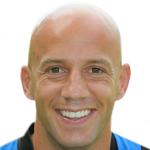فوتبال فانتزی G. Migliaccio