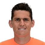 فوتبال فانتزی Rafael  Rafael