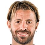 فوتبال فانتزی Marco  M. Storari