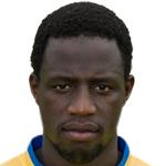 فوتبال فانتزی Boukary  B. Dramé