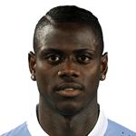 فوتبال فانتزی Mamadou  M. Tounkara