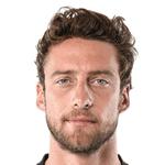 فوتبال فانتزی Claudio  C. Marchisio