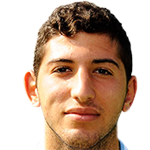 فوتبال فانتزی Luca  L. Crecco
