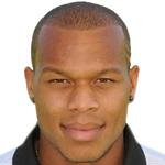 فوتبال فانتزی Jonathan Ludovic  J. Biabiany