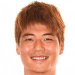فوتبال فانتزی Sung-Yeung  Sung-Yeung Ki